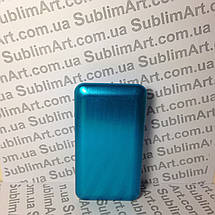 Форма для 3D сублимации на чехлах под Ipod Touch 4, фото 3