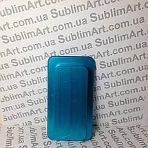 Форма для 3D сублимации на чехлах под Ipod Touch 4, фото 2