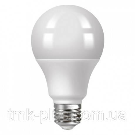 NX15L Лампи світлодіодні Neomax 15W