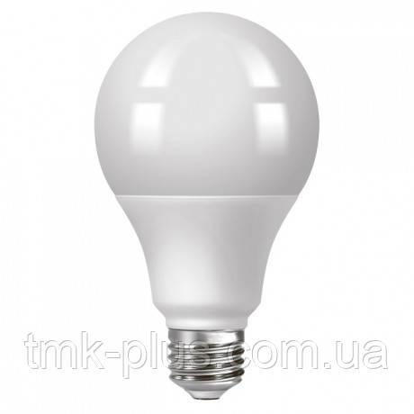 NX20L Лампи світлодіодні Neomax 20W