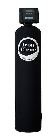 Iron Clear Bio Fusion 1044 Premium