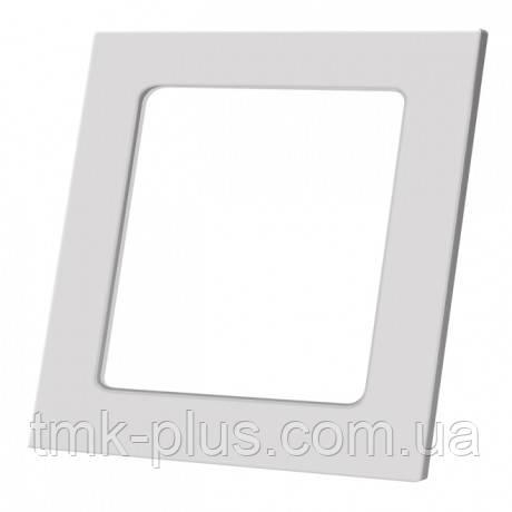 NX206K панель світлодіодна Neomax