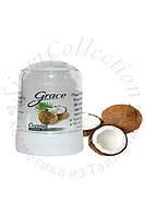 Дезодорант кристалл кокос 40грамм. Таиланд