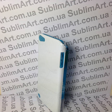 Форма для 3D сублимации на чехлах под Ipod Touch 5, фото 2