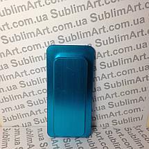 Форма для 3D сублимации на чехлах под Ipod Touch 5, фото 3