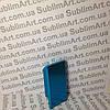 Форма для 3D сублимации на чехлах под Ipod Nano 7