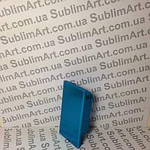 Форма для 3D сублимации на чехлах под Ipod Nano 7, фото 2