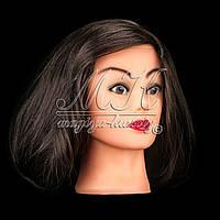 Учебный манекен Mary 70-75см, брюнетка