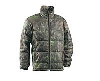 Куртка Deerhunter Recon Inner Jacket 5059 (цифра)