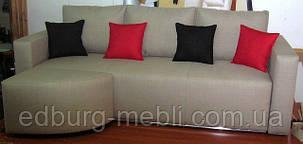 Гостиные диваны