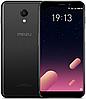 "Meizu M6s Black 3/32 Gb, 5.7"", Samsung Exynos 7872 , 3G, 4G"