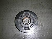 Шкив коленчатого вала (2,5 dci 16V) OPEL Movano 03-10 (Опель Мовано), 8200802666