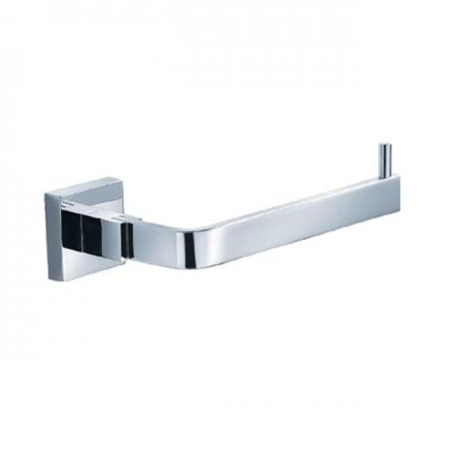 Держатель для туалетной бумаги Aura KEA-14429CH