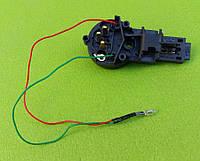 Контактная группа Tefal 2 (двойная, широкая) - 10А / 220V для электрочайников