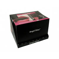 Помада Kylie (Кайли) Angel Rose soft matte lip cream, фото 1