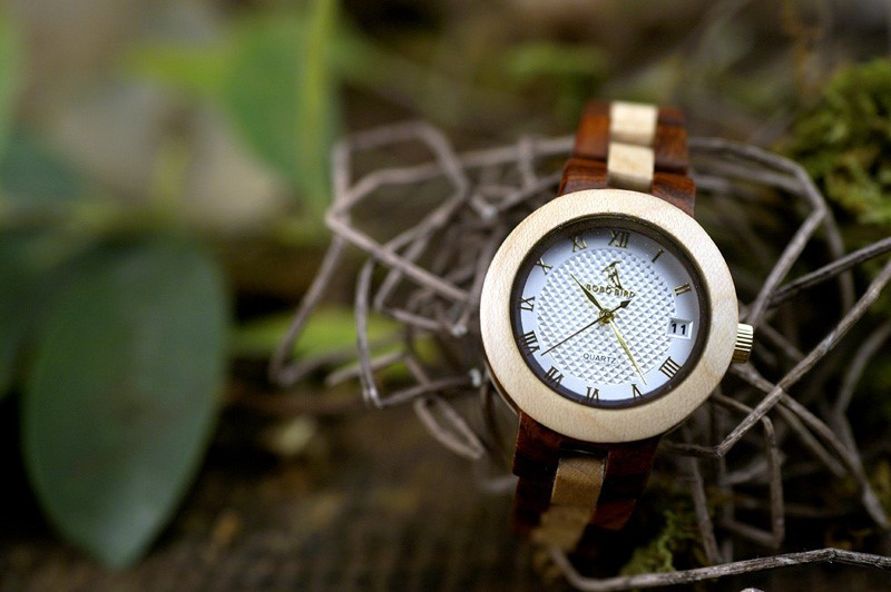 Часы  Bobo Bird M19 Original женские