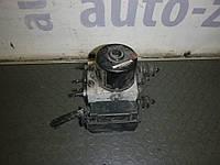 Блок АБС (1,9 TDI ) Skoda Octavia A-5 04-09 (Шкода Октавия а5), 1K0614517AA