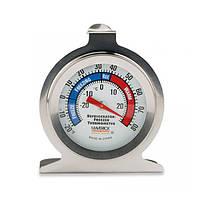 Механический термометр для холодильника Maverick RF-01