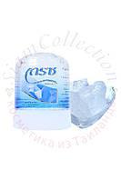 Дезодорант кристалл натуральный. Таиланд 40грамм