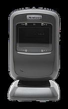 Сканер Newland FR4060 Akame