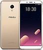 "Meizu M6s Gold 3/32 Gb, 5.7"", Samsung Exynos 7872 , 3G, 4G"