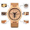 Часы Bobo Bird P20-2 Original унисекс, фото 4