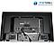 "LCD LED Телевизор JPE 32"" Smart TV, WiFi, 1Gb Ram, 4Gb Rom, T2, USB/SD, HDMI, VGA, Android 4.4, фото 7"