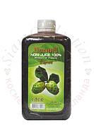 Натуральный 100% Сок Нони из Таиланда. Noni Juice 500мл