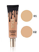 Тональный крем Kylie (Кайли) In One Cream For Perfect Looking Skin SPF, фото 1