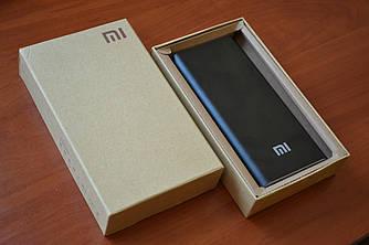 Внешний аккумулятор,павер банк,портативное зарядное Power Bank Xiaomi Mi 20800 mAh