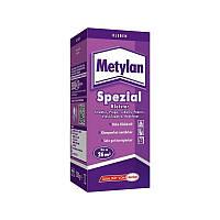 Клей Для Обоев Metylan Spezial, 200гр