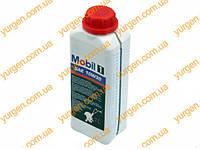 Масло моторное 4 тактное Mobil-1 10W30