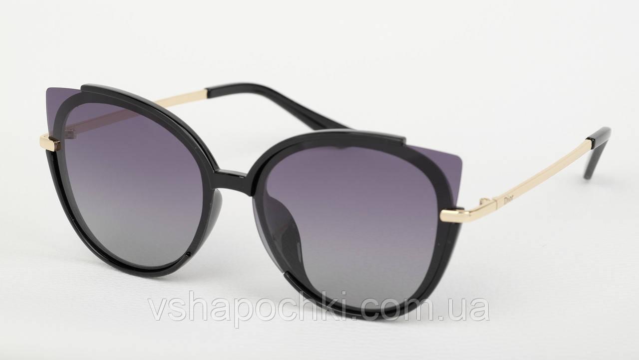 81abf6799caad Солнцезащитные очки DIOR - Интернет - магазин