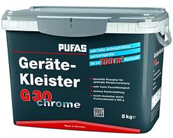 Клей Для Обоев PUFAS G30, 5 кг