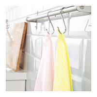 TIMVISARE, полотенце кухонное, 50*70