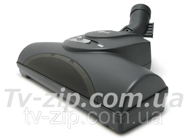 Турбощітка пилососа LG 5249FI1414D