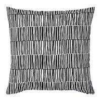 VENDLA, чехол на декоративную подушку