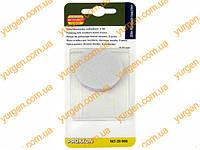 Мини диск полировальный PROXXON 28666 для WP/E
