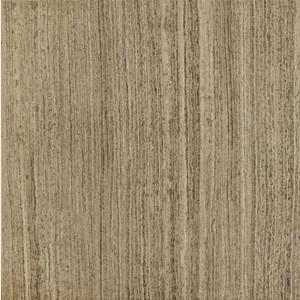 Керамогранитная плитка Caesar  TIBURTINA 60 LAP RET  Арт. 143813