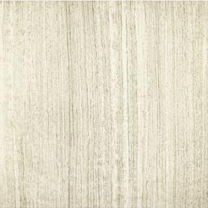 Керамогранитная плитка Caesar  ARGENTUM 60 LAP RETT  Арт. 144648