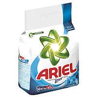 Порошок стиральный автомат ARIEL, 3кг, Color Lenor Effect