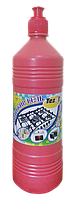 Средство чистящее для кухни Антижир гель, 1000г