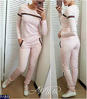 Вид одежды:  Спортивные костюмы  Размер:  42-46