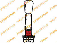 Культиватор электрический Einhell GC-RT1440М