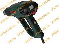 Фен Bosch PHG630DCE