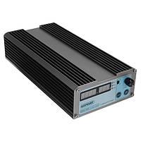 GOPHERT CPS-1620 0-16V 0-20A Компактный цифровой регулируемый источник питания постоянного тока 110V/220V