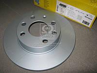 Тормозные диски (пр-во Jurid), 561142JC