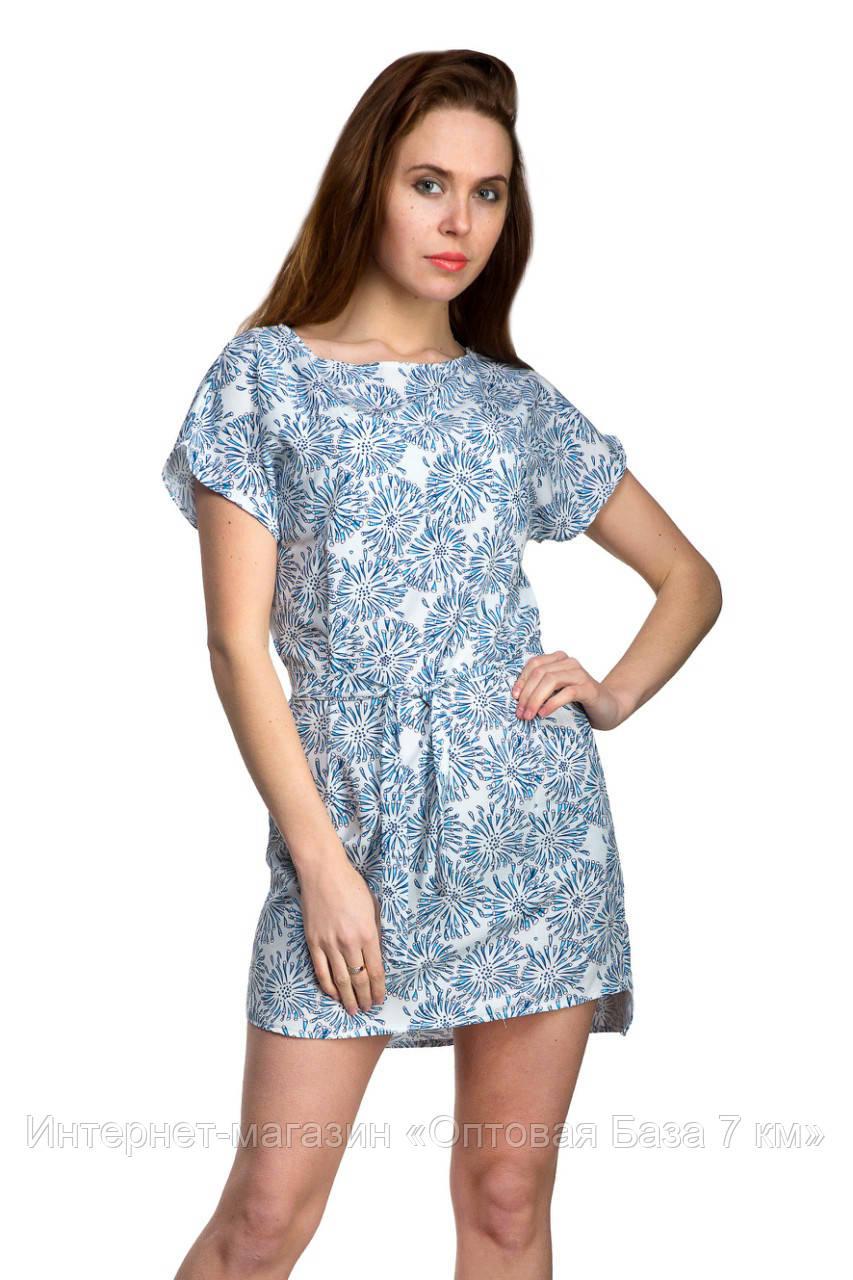 dc166f55e46 Женские платья оптом (S-XL