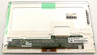 "Матрица 10.0"" HSD100IFW1-c (глянцевая, разъем слева вверху, 1024*600, 30pin, LED, NORMAL) для ноутбука"