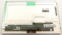 "Матрица 10.0"" HSD100IFW1-F01 REV.1 (глянцевая, разъем слева вверху, 1024*600, 30pin, NORMAL, LED) для ноутбука"